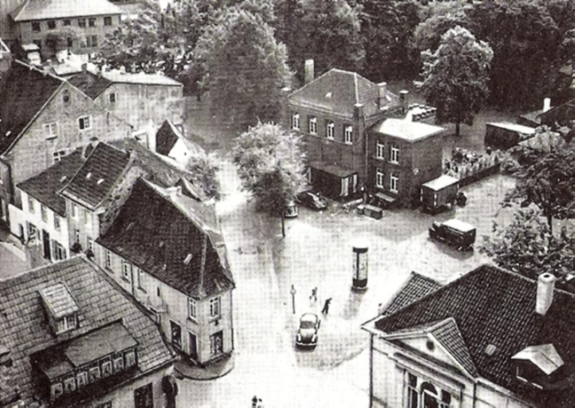 kastellplatz-28