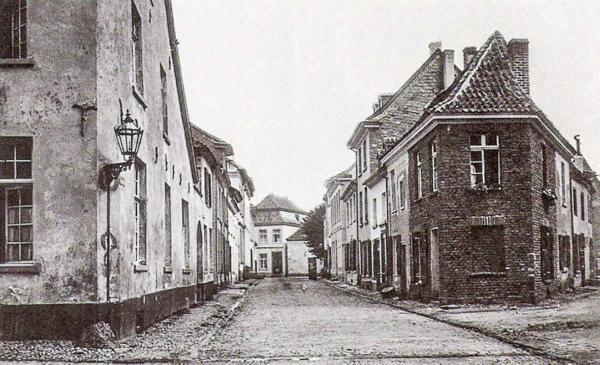 kastellplatz-6