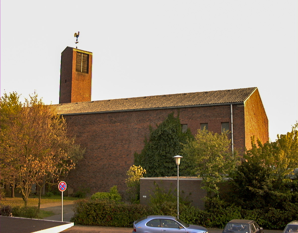 kathkirche5