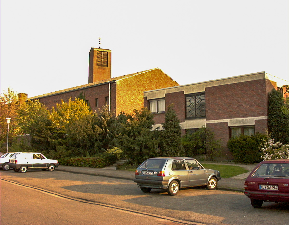 kathkirche_a2