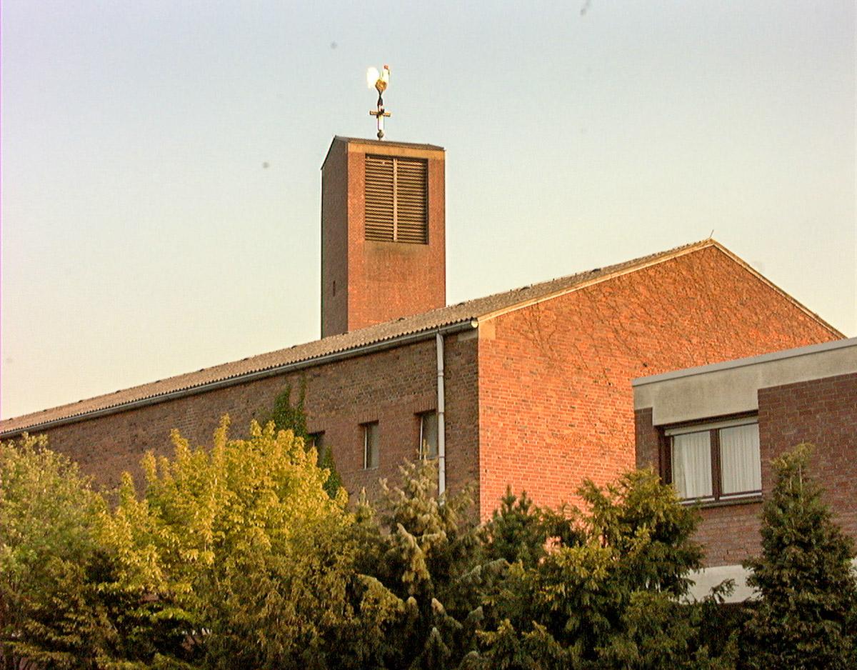 kathkirche_b