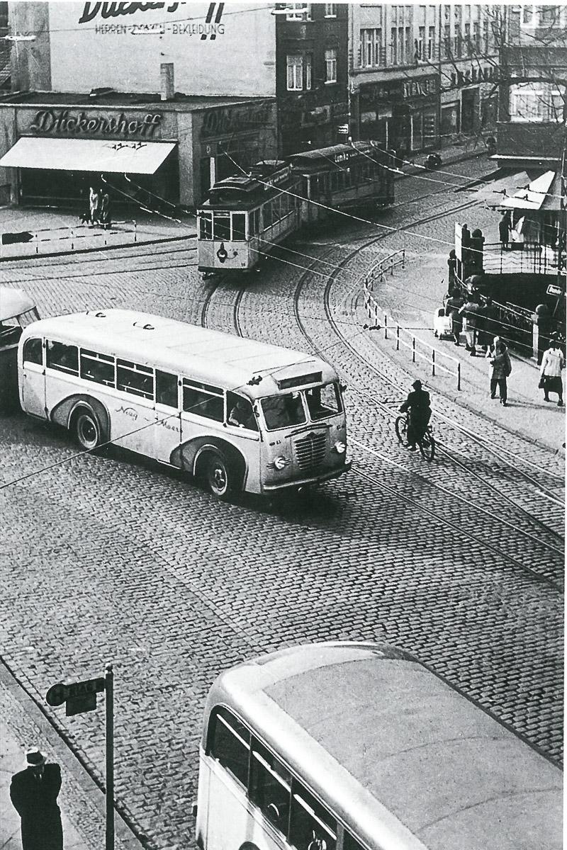 kglhof-177