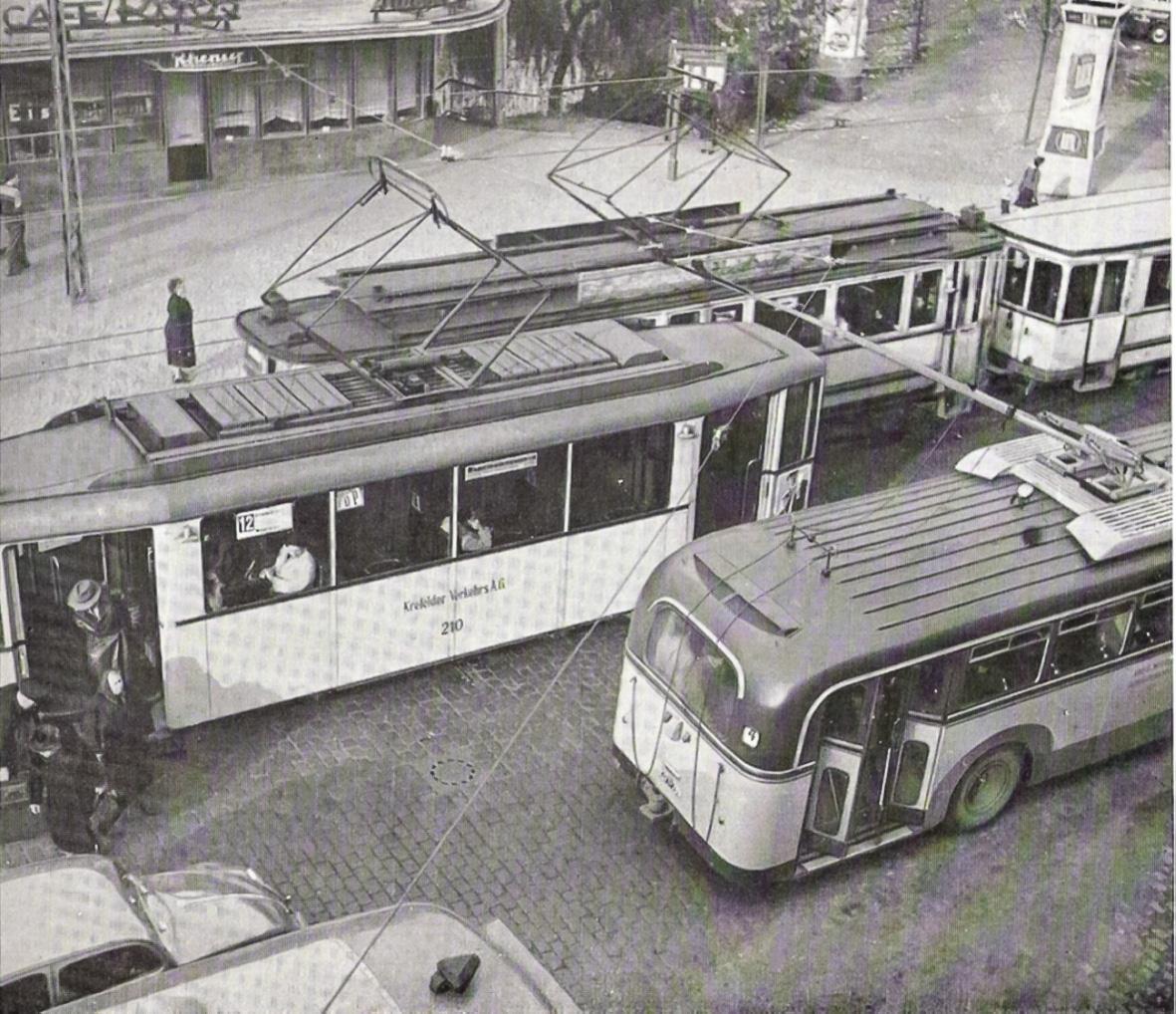 kglhof-22