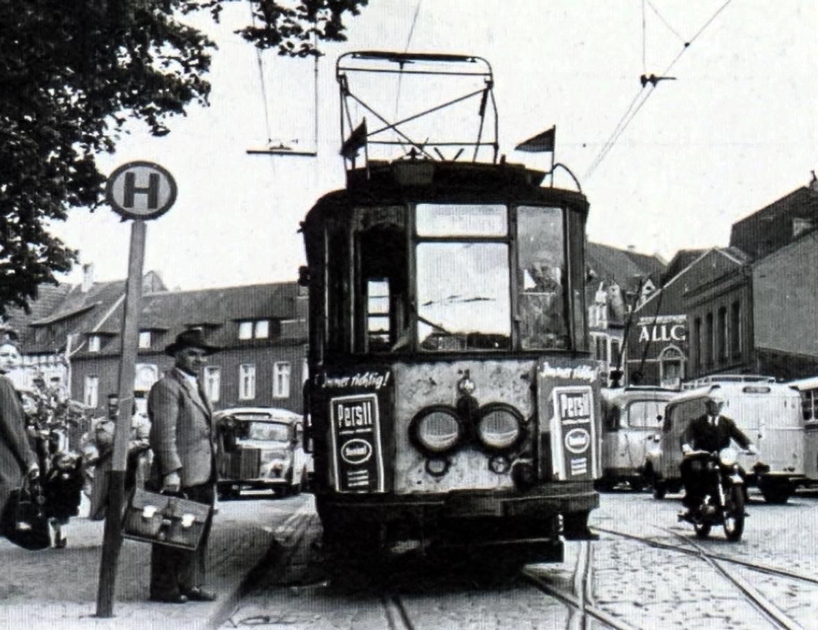 kglhof-33