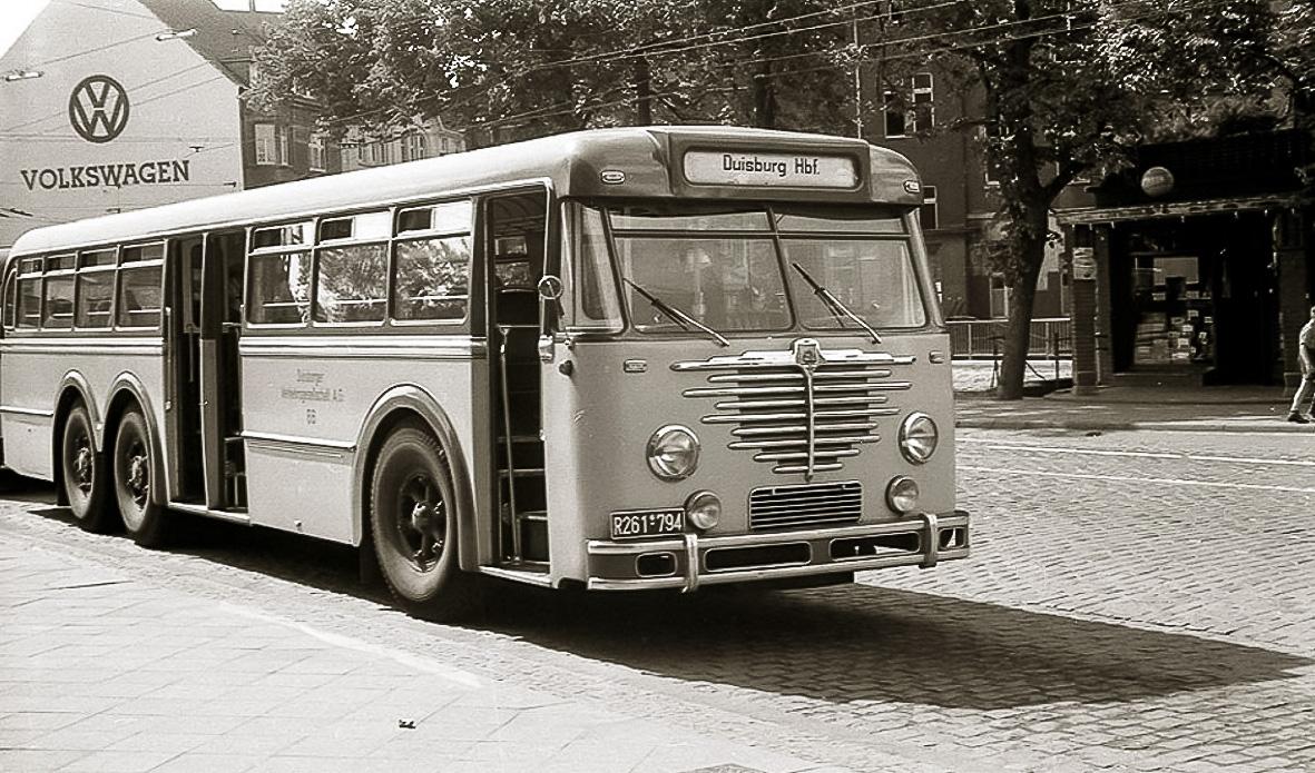 kglhof-44