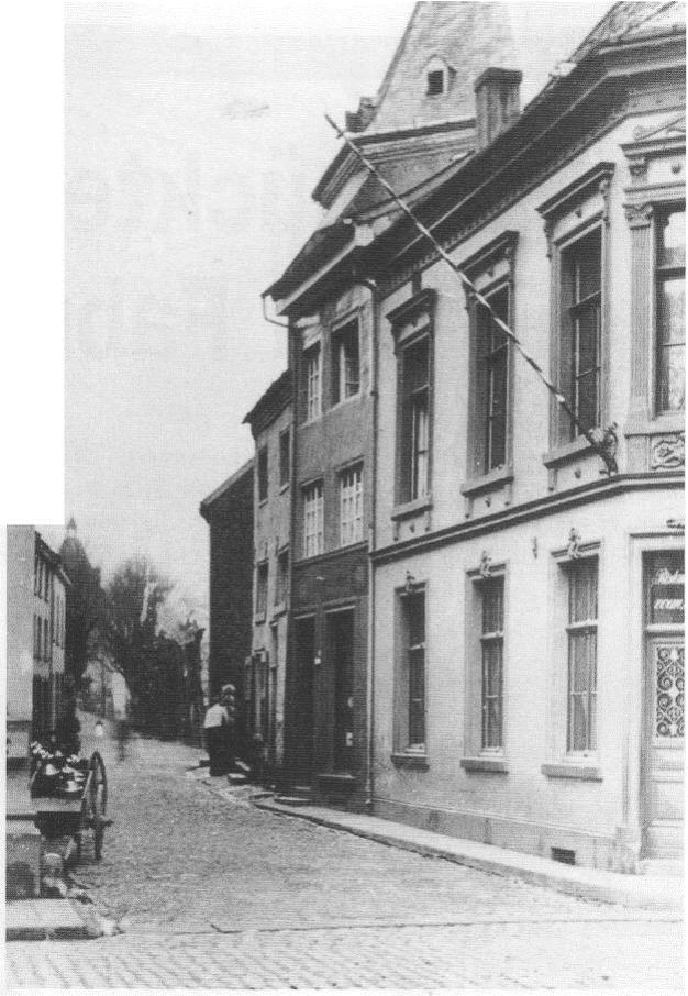 kloster-str-11