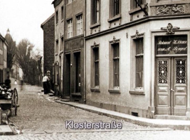 kloster-str-4