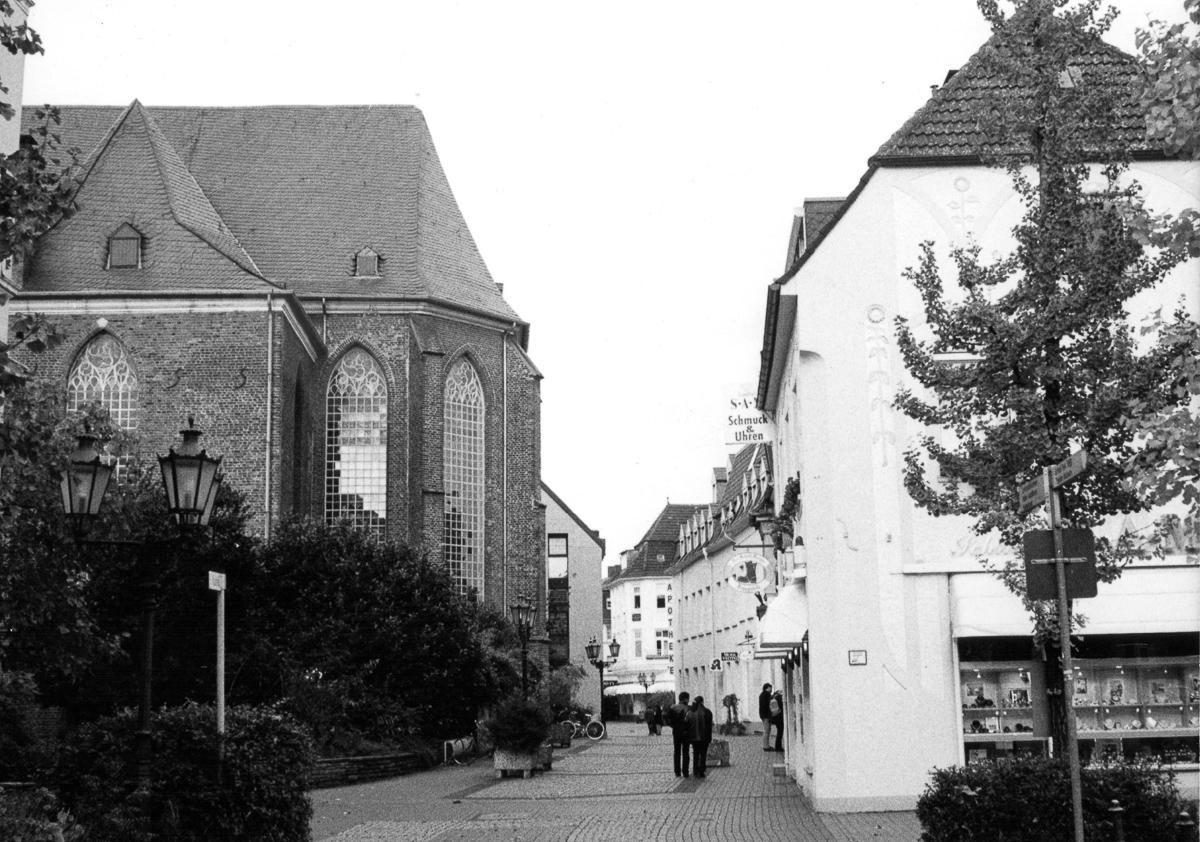 kloster-str-9