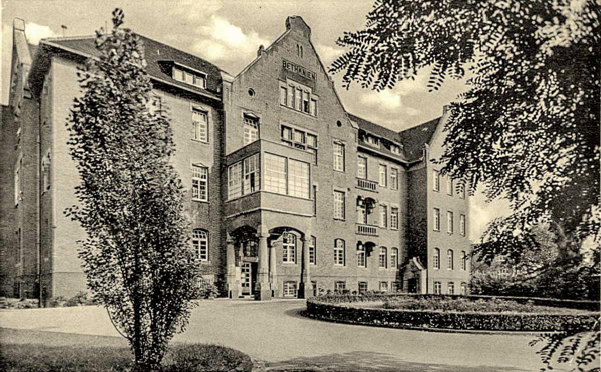 krankenhaus-bethanien-1953