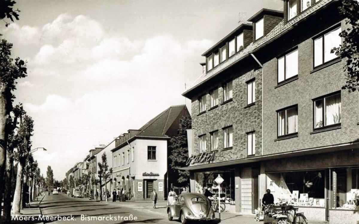 meerbeck-012