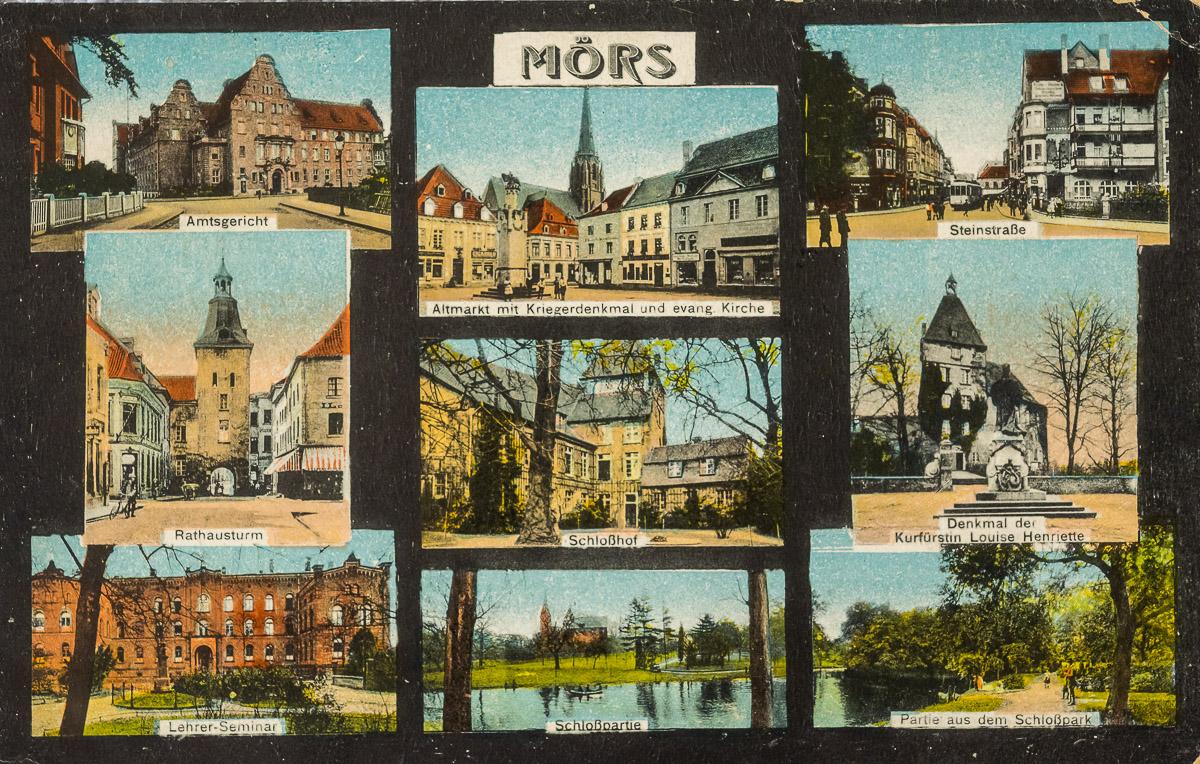 mfpostkarten-1