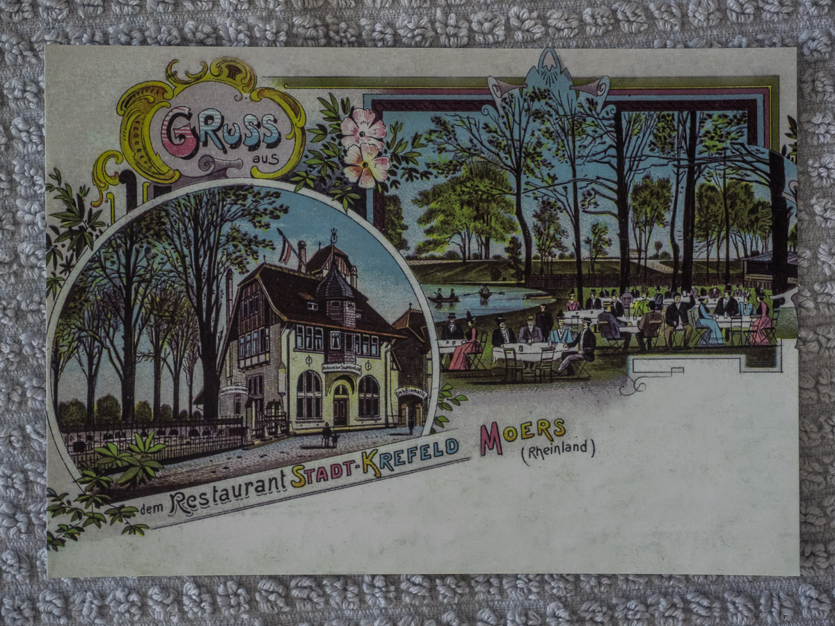 mfpostkarten-12