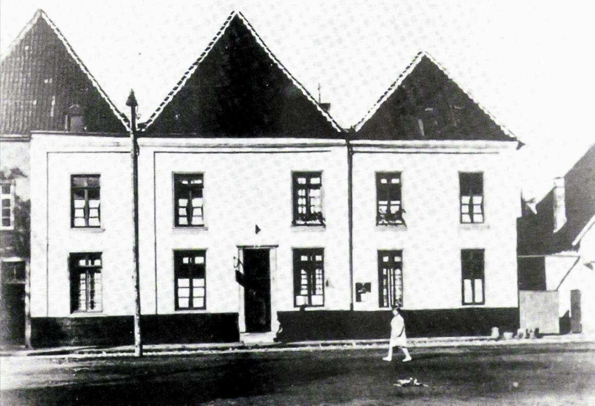 neumarkt-030