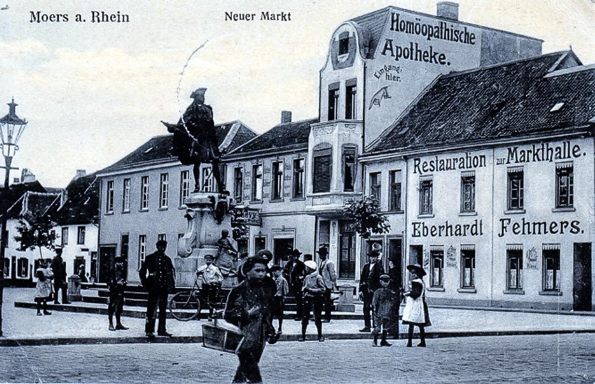 neumarkt-043