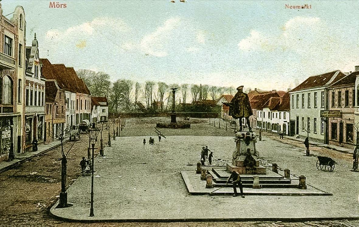 neumarkt-050