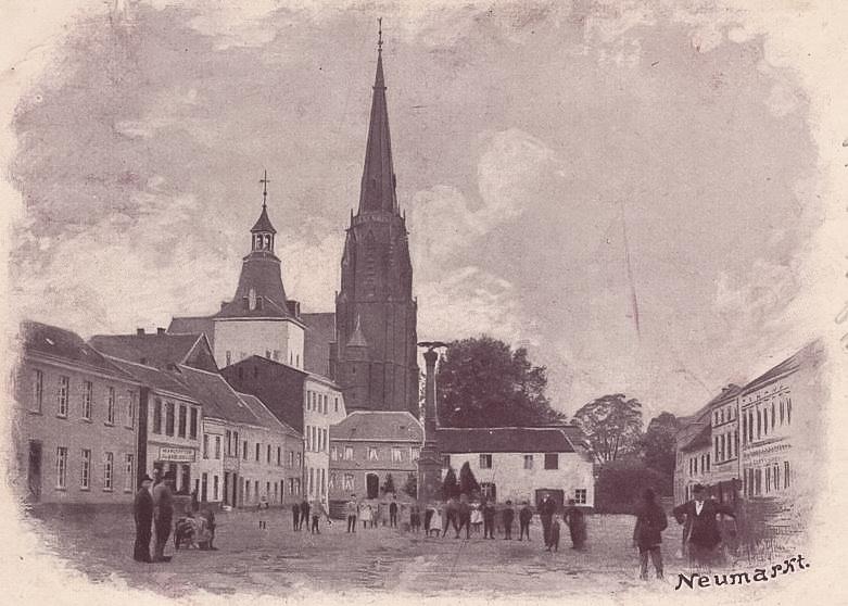 neumarkt-099
