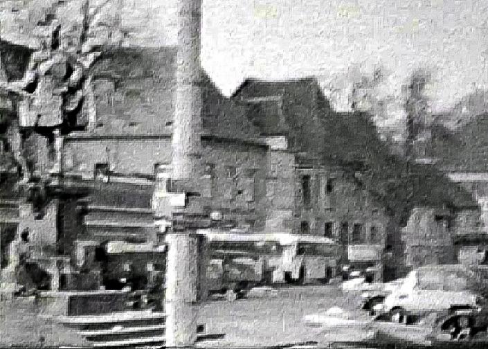 neumarkt-107