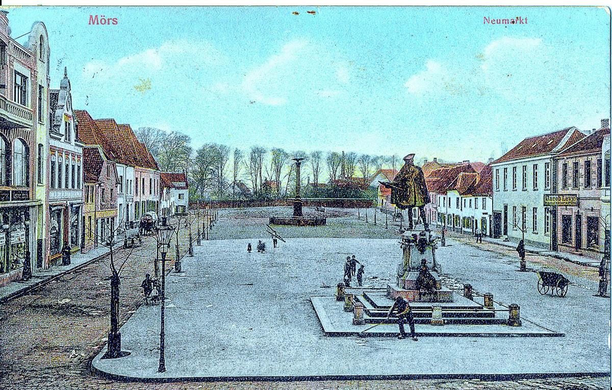 neumarkt-191