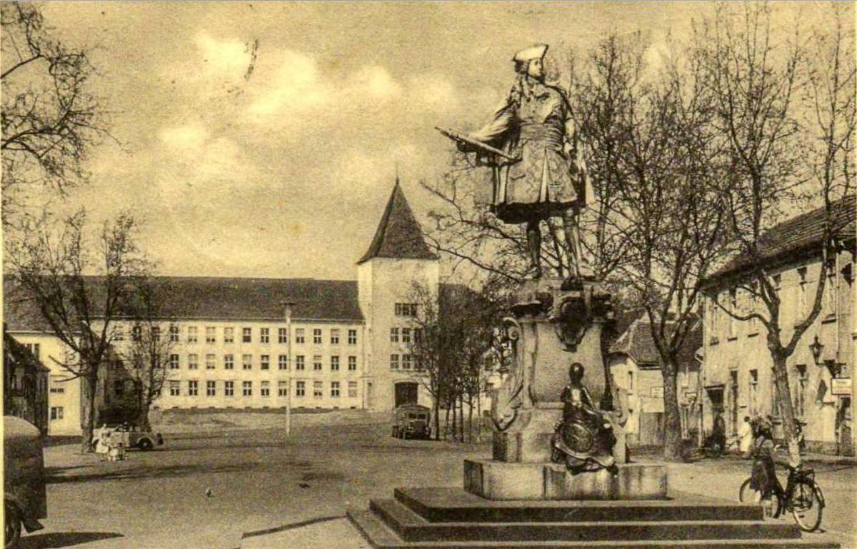 neumarkt-193