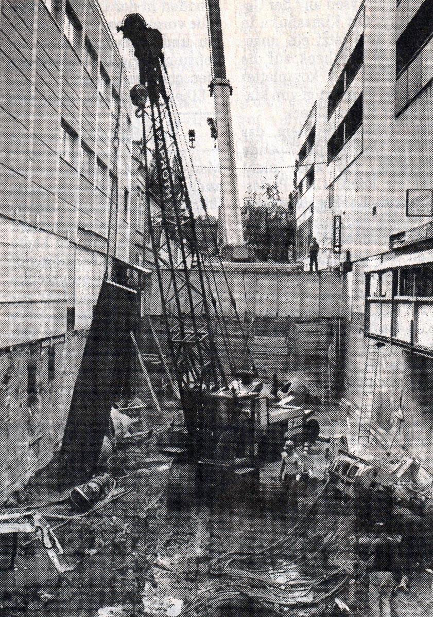 niederstr-25