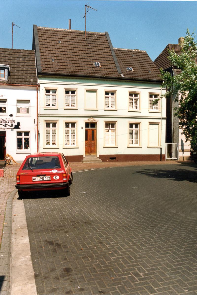 niederstr-36