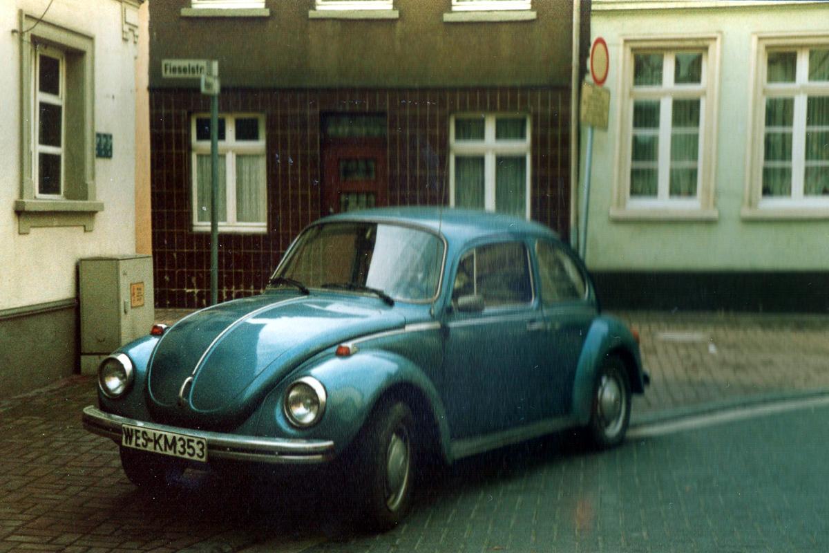 niederstr-40