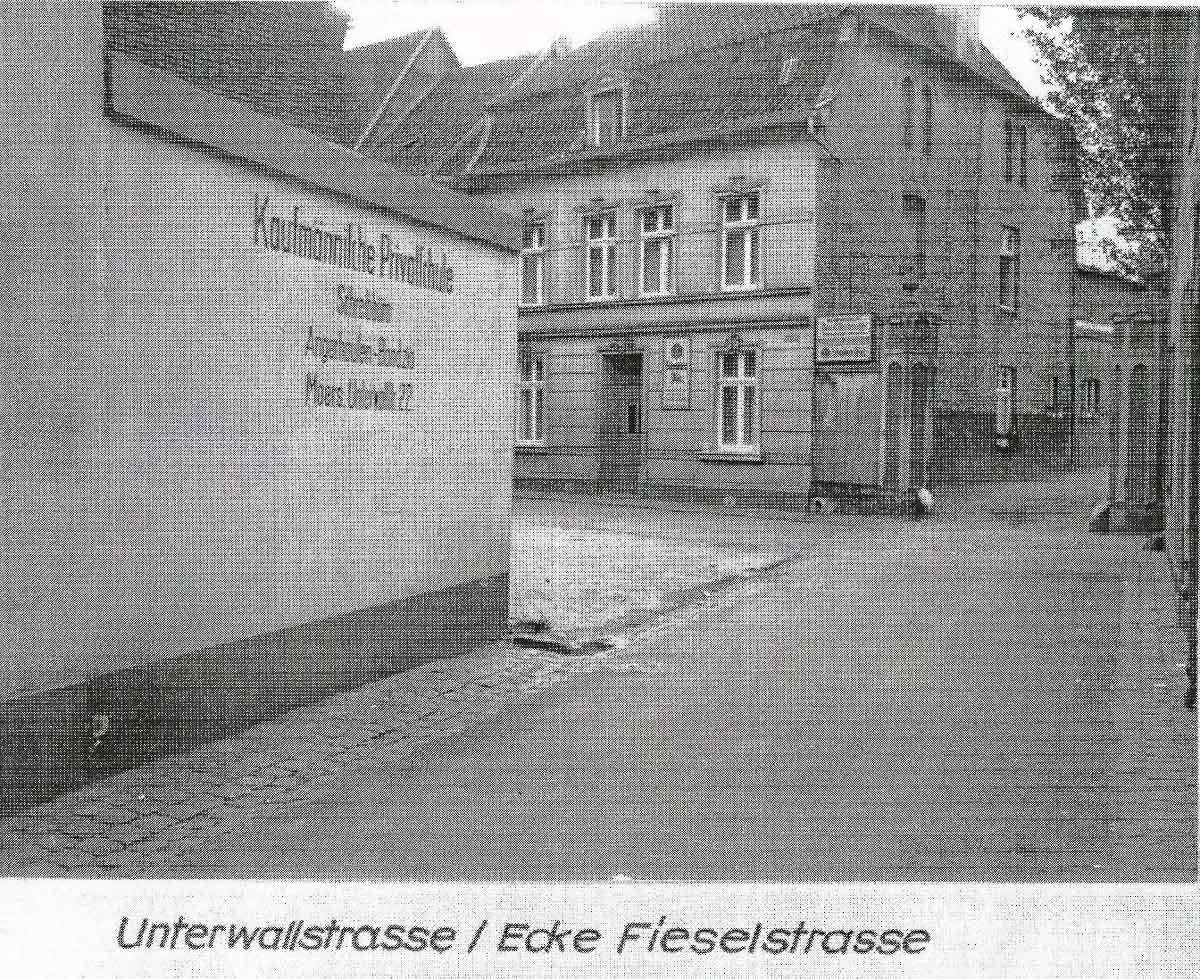 niederstr-41