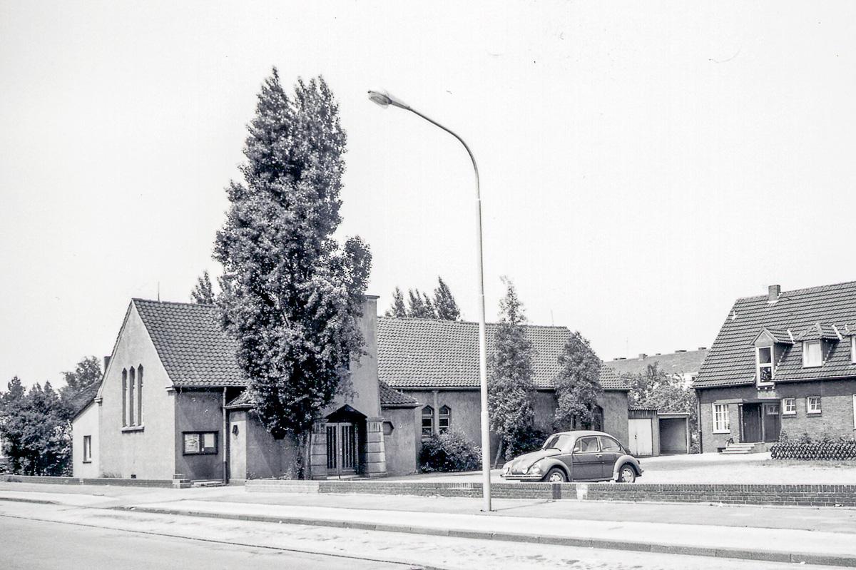 notkirche2
