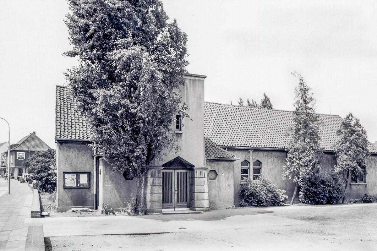 notkirche3