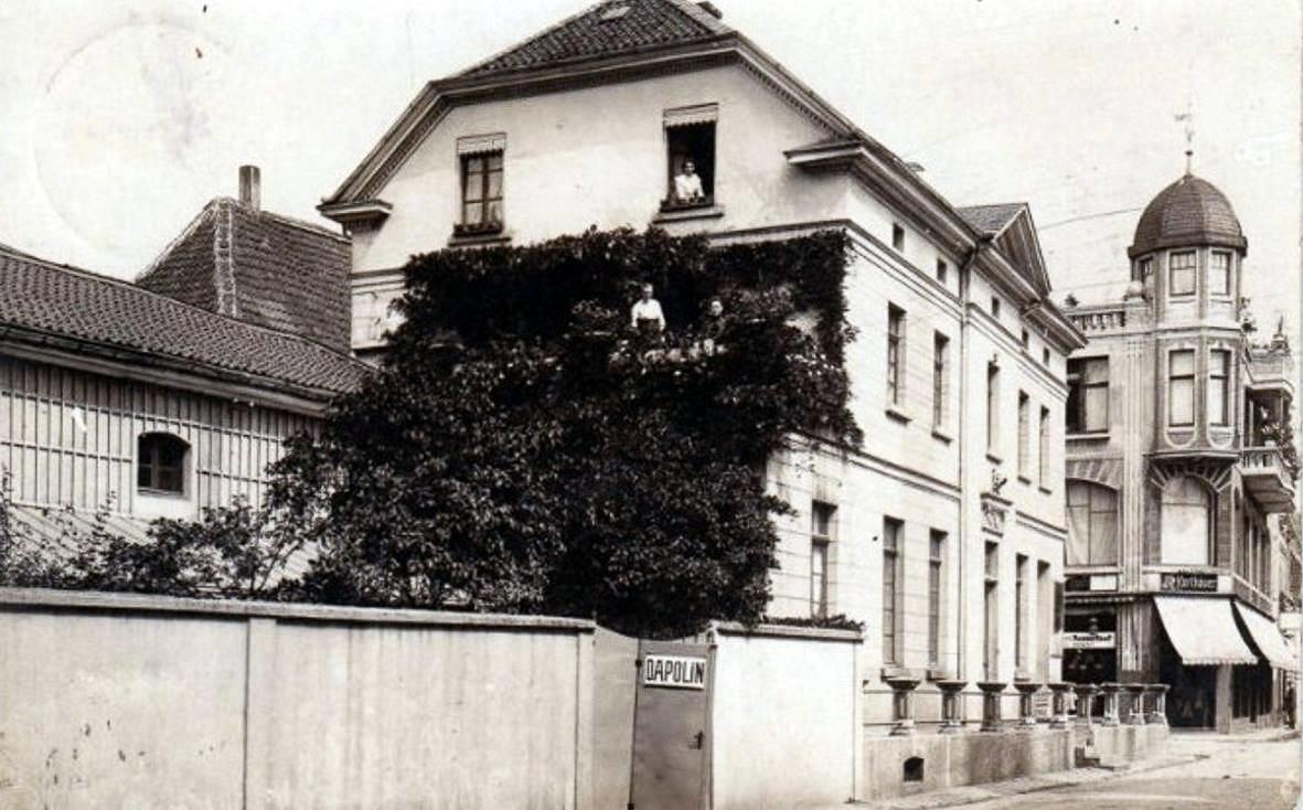 peschkenhaus-1