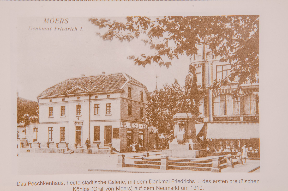 peschkenhaus-2