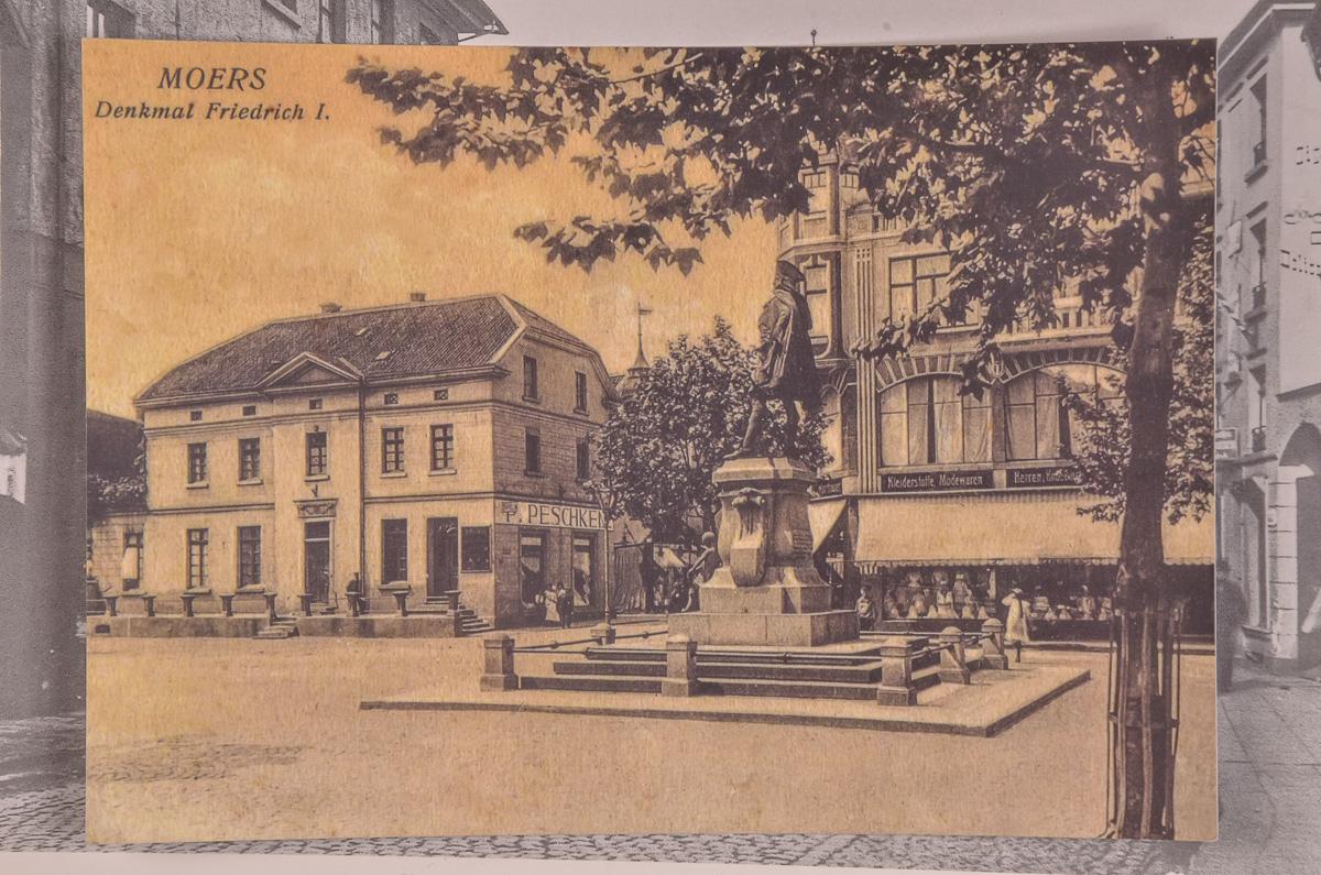 peschkenhaus-3