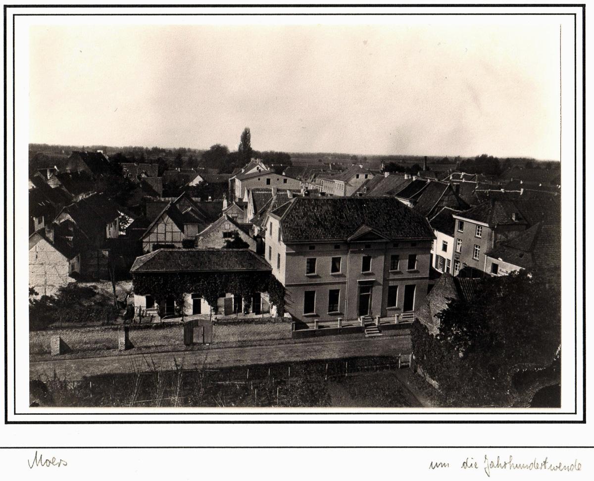 peschkenhaus-6