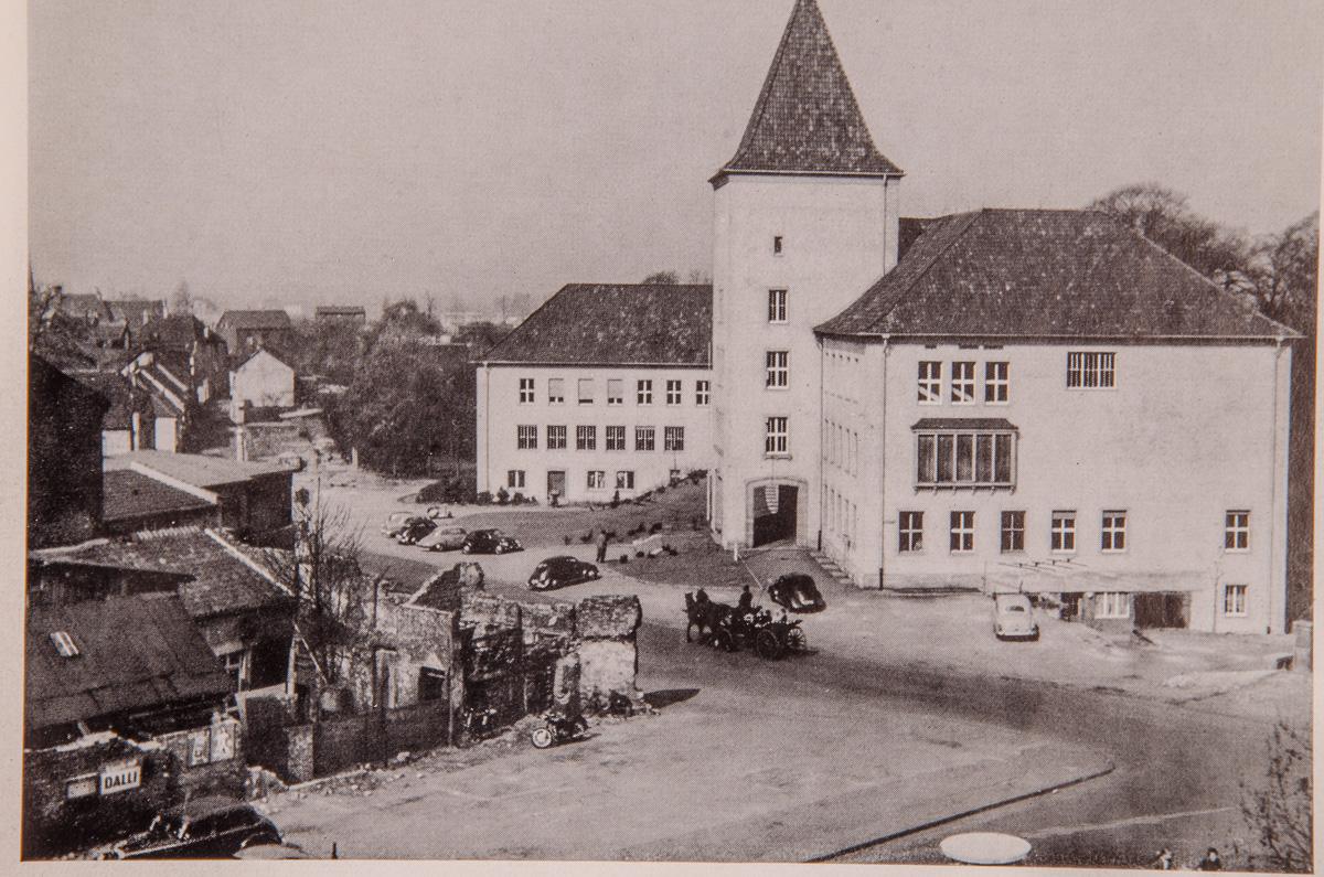 rathaus-5