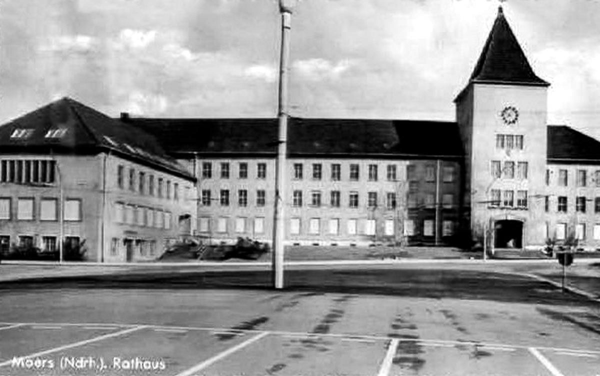 rathaus-9