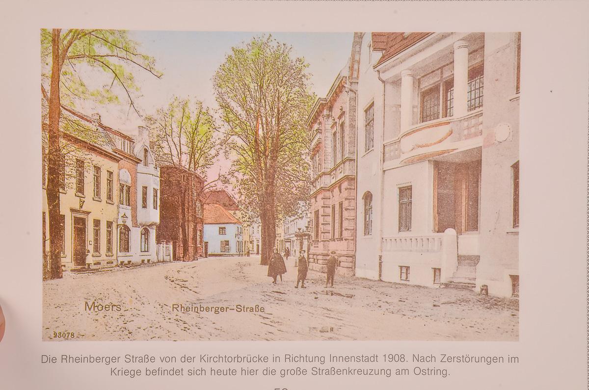 rheinberger-str-002