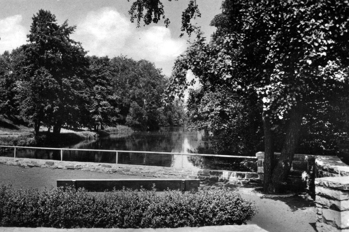 schlosspark-49