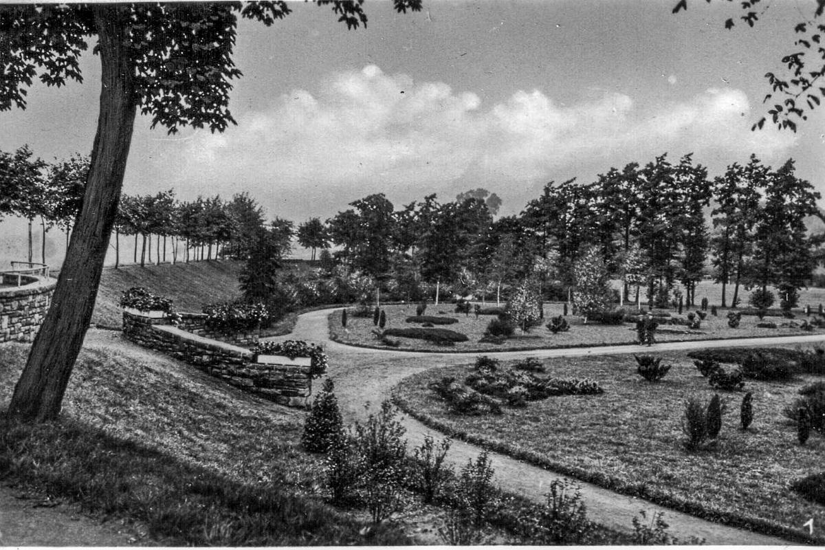 schlosspark-50