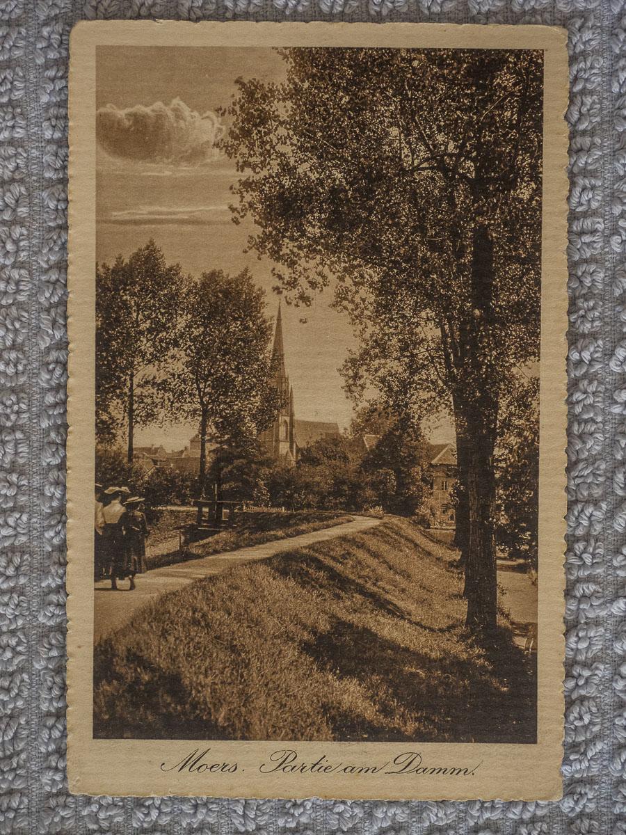 schlosspark-9