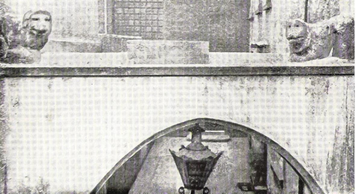 steinstr-72