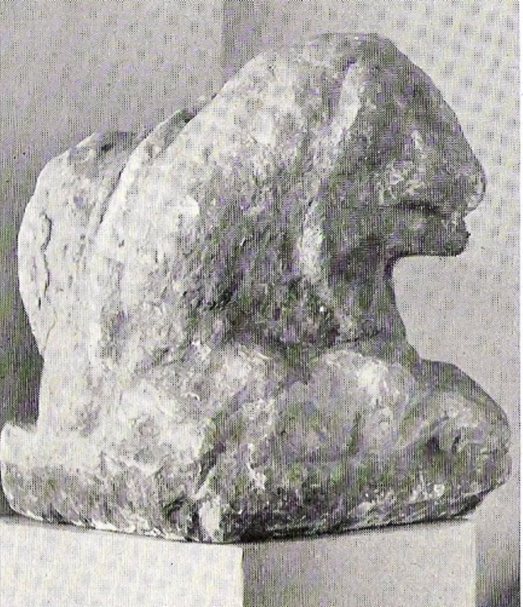 steinstr-73