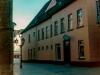 kloster-str-12