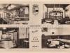mfpostkarten-3