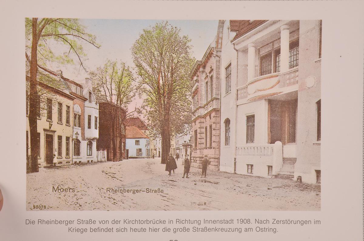 trotzburg-2