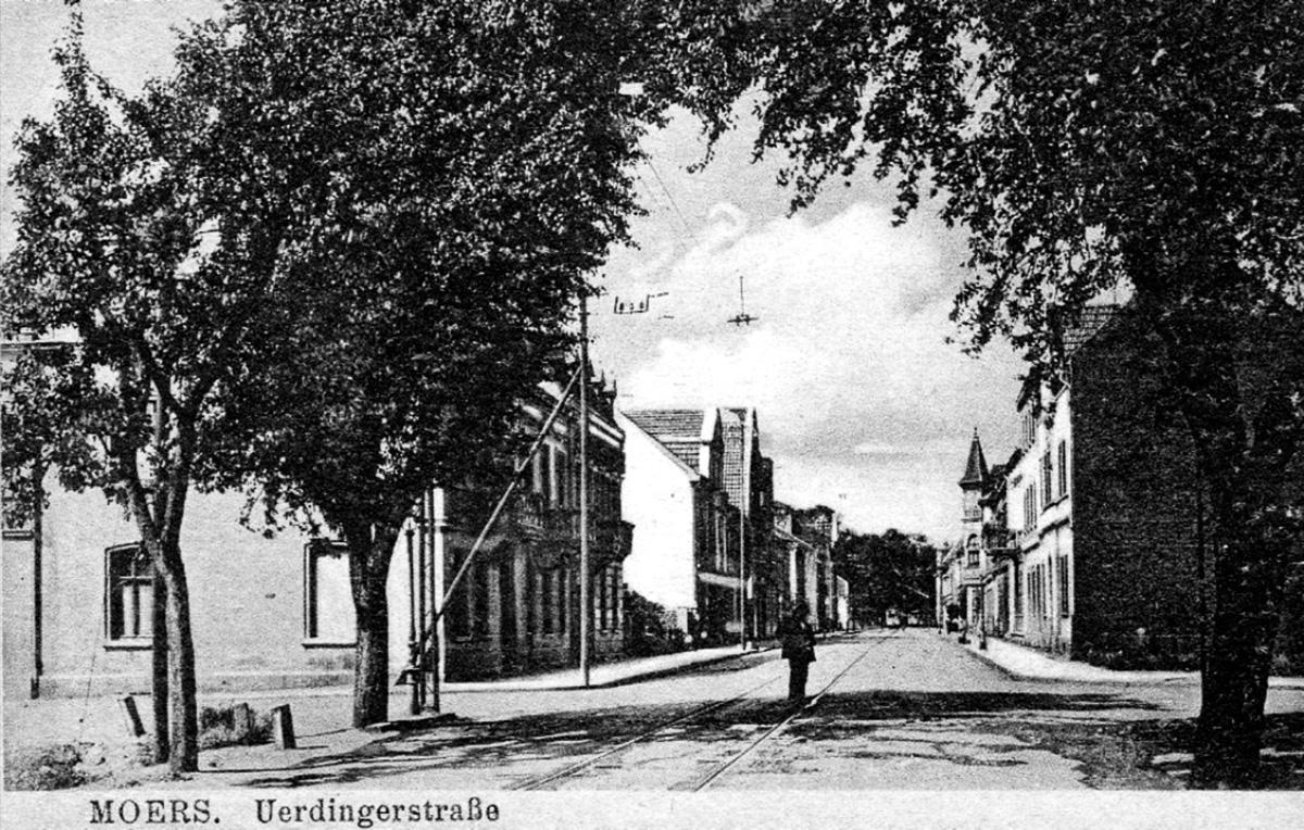 uerdinger-str-24