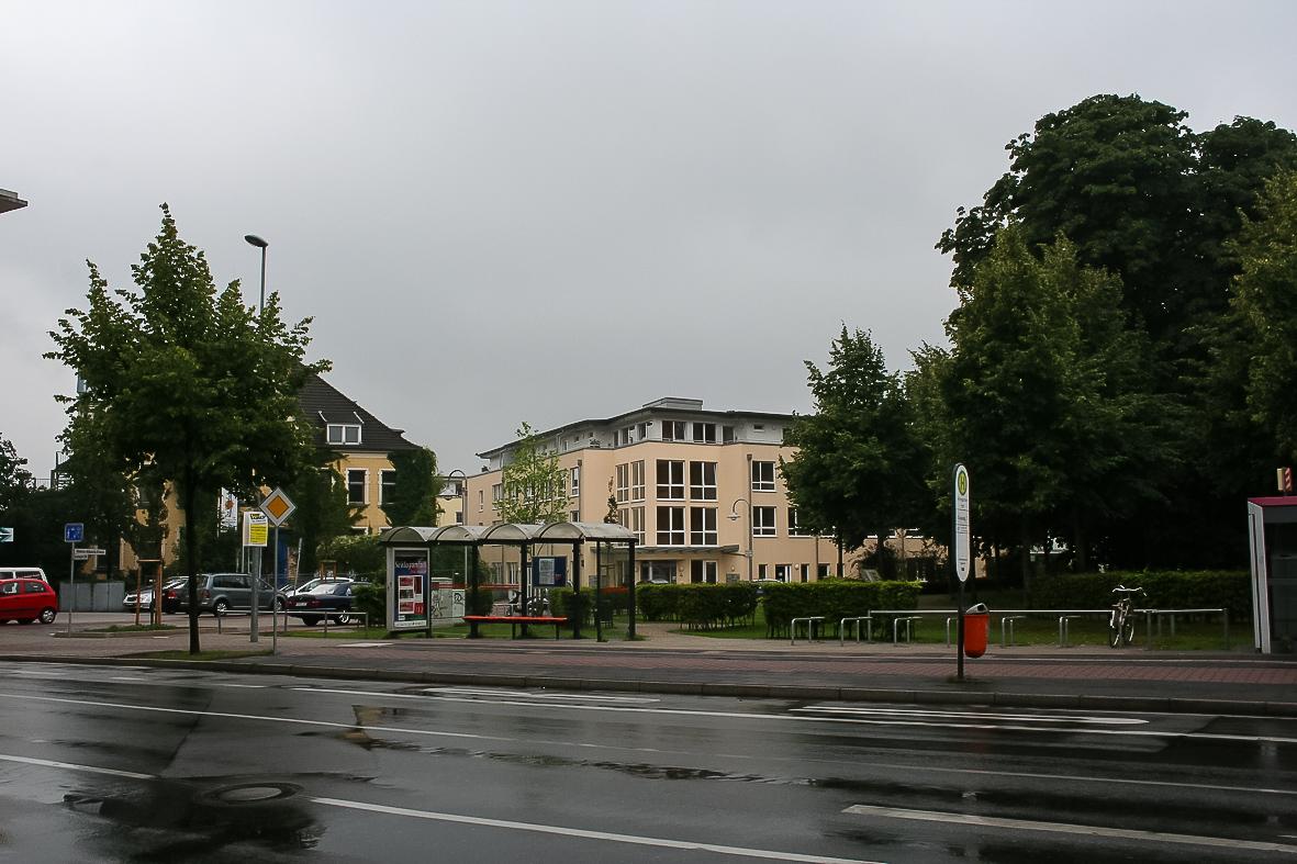 uerdinger-str-8