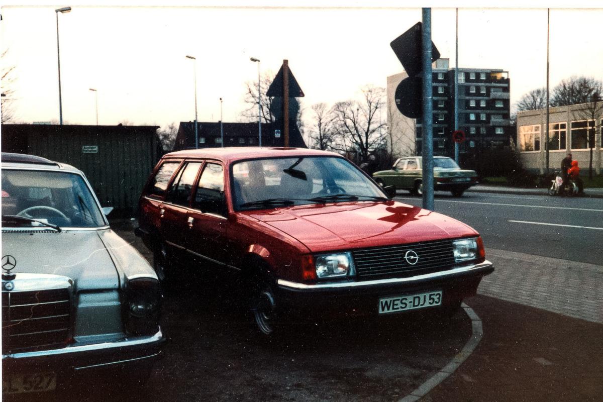 unterwallstr-34