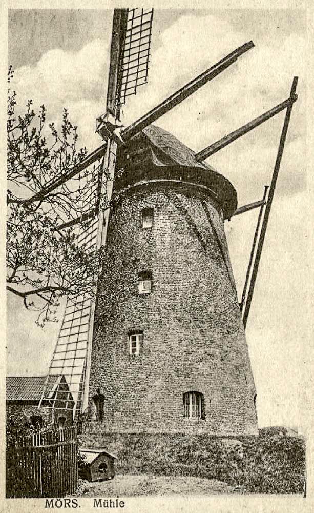 windmuhle-1920
